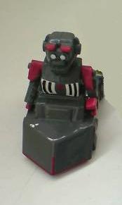File:RefbotMinibot.jpg