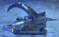 Razer European Championship