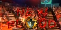 Robot Wars Extreme: Series 2/New Blood Championship/Heat D