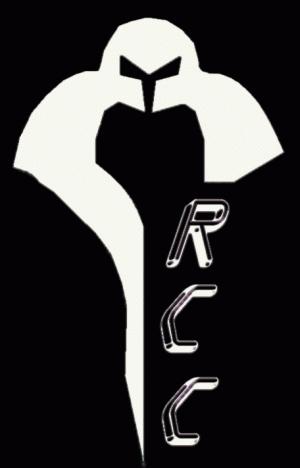 File:Team RCC Logo.jpg