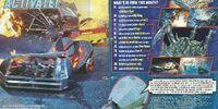 Robot Wars Magazine/Issue 11