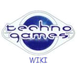 File:Techno Games Wiki.png
