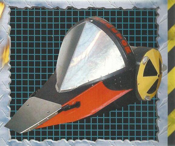 File:Reactor.jpg