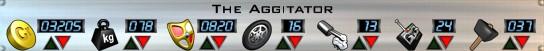 File:The Aggitator Stats.jpg
