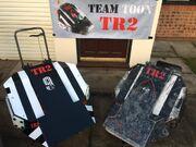 TR2 x2