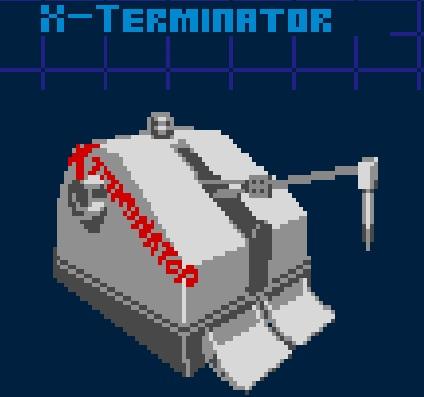 File:MMX-TerminatorSelection.jpg