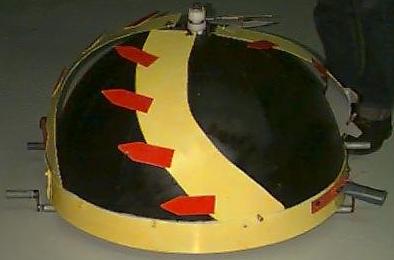 File:Beaverbot.PNG