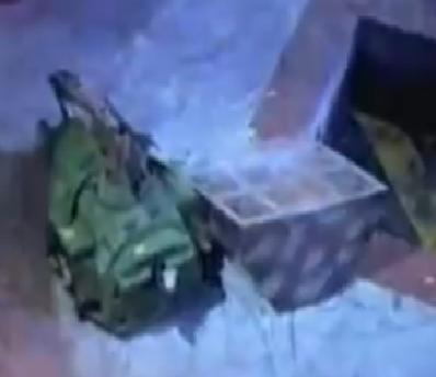 File:Sgt Bash attacks Spawn Again..jpg