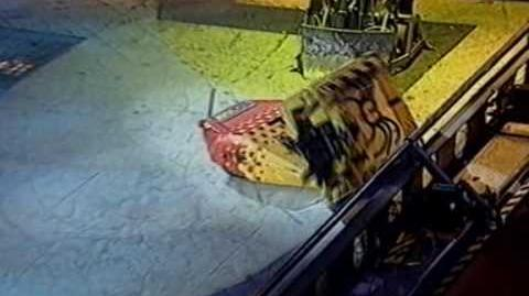Robot Wars Series 3 History Part 2