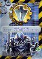 Thumbnail for version as of 00:50, September 17, 2011