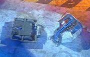 Ewe 2 vs Tetanus Booster