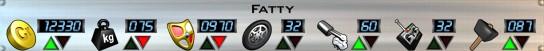 File:Fatty Stats.jpg