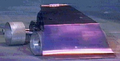Thumbnail for version as of 05:01, May 31, 2009