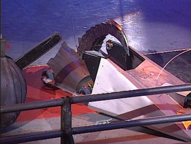 File:Razer crashed.png