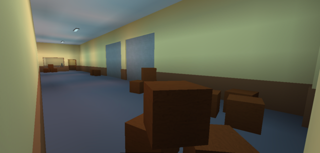 File:Super-Mart-Interior-2.png