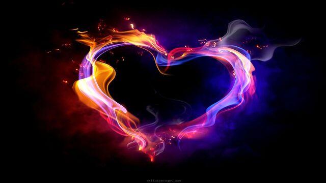 File:Cool Heart.jpeg