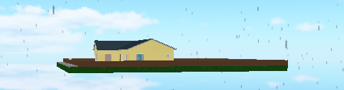 File:Floating House.png