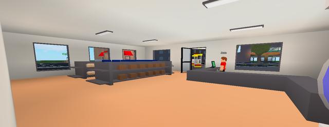 File:812-Interior.png