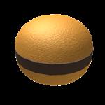File:Burger.png