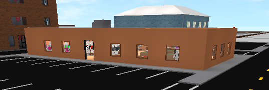 File:Unnamed-Store-Exterior.png