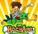 Rock Age Online Wiki