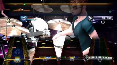 Rudie Can't Fail - the Clash Expert (All Instruments) Rock Band 3 DLC