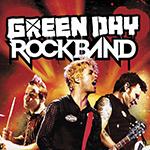 GreenDayRockBandNav