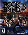 Rb3 box art-1.jpg