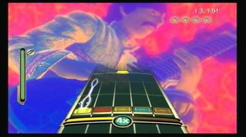 The Beatles Rock Band Within You Without You Tomorrow Never Knows- Sight Read (98%)
