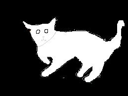 File:Male Shot-hair cat.png
