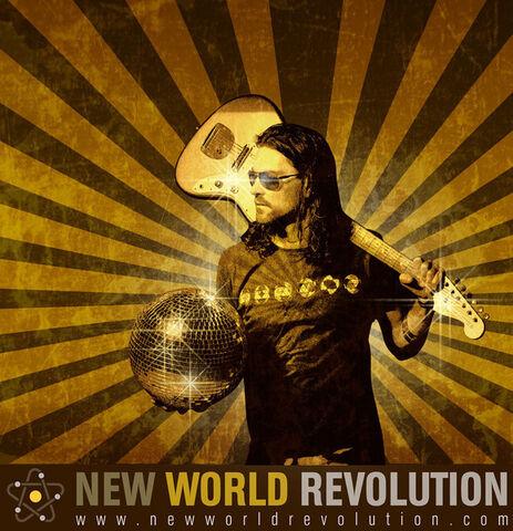File:New World Revolution.jpg