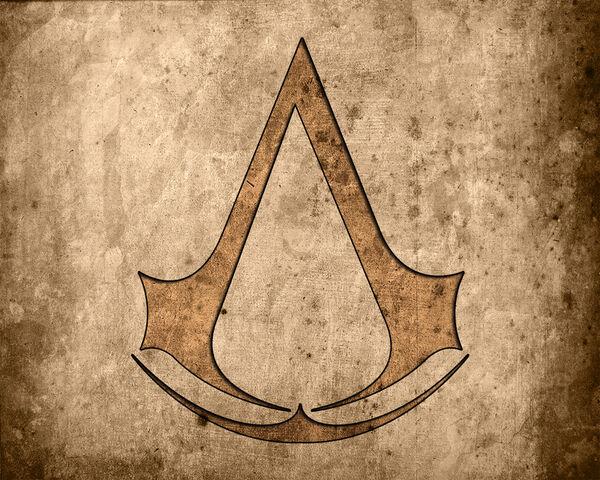 File:Assassin sSymbol wallp pack by WinterWerewolf.jpg