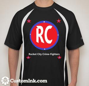 File:Shirt front.jpg
