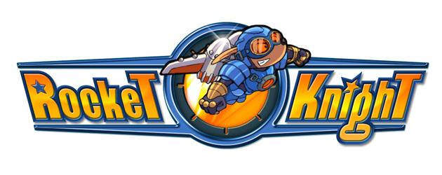 File:Rocket Knight (2010) Logo.jpg