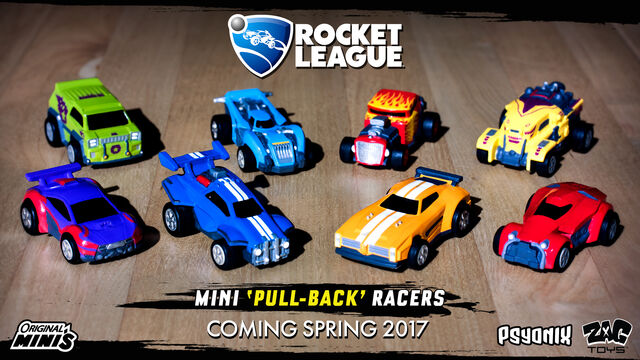 File:Rocket League Mini Pull-Back Racers.jpg