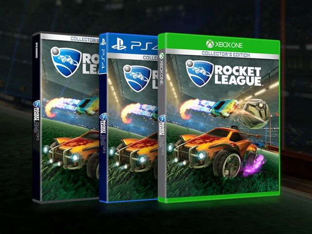 File:Rocket League CE box art.jpg