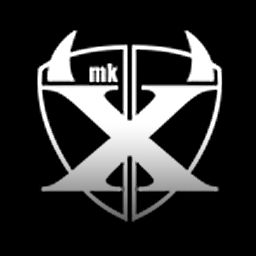 File:X decal icon.png