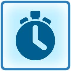 File:Minutetowinit-trophy.png