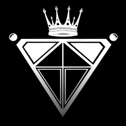 File:Royalty decal icon.png
