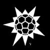 Goal points icon