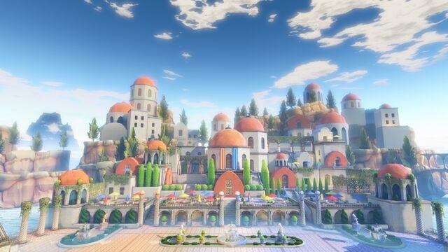 File:Arena utopia coliseum surroundings.jpg