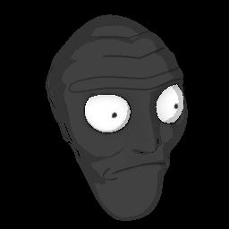 File:Cromulon topper icon black.png