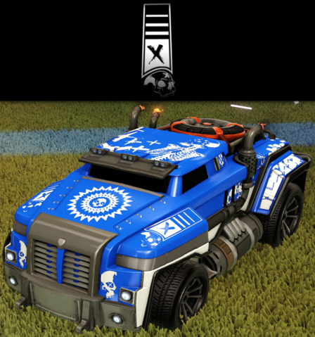 File:Muerto decal import.png