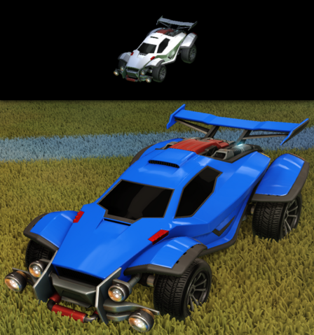 File:Octane zsr body.png