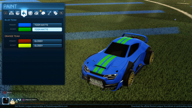 File:ToonMatte Paint.png