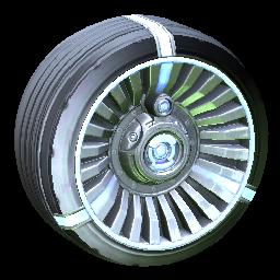 File:Turbine wheel icon cobalt.png