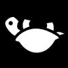 Turtle Goal points icon