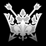 Griffon decal icon