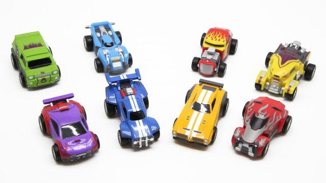File:Rocket League pull-back racers group.jpg