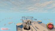 Steamworkshop2